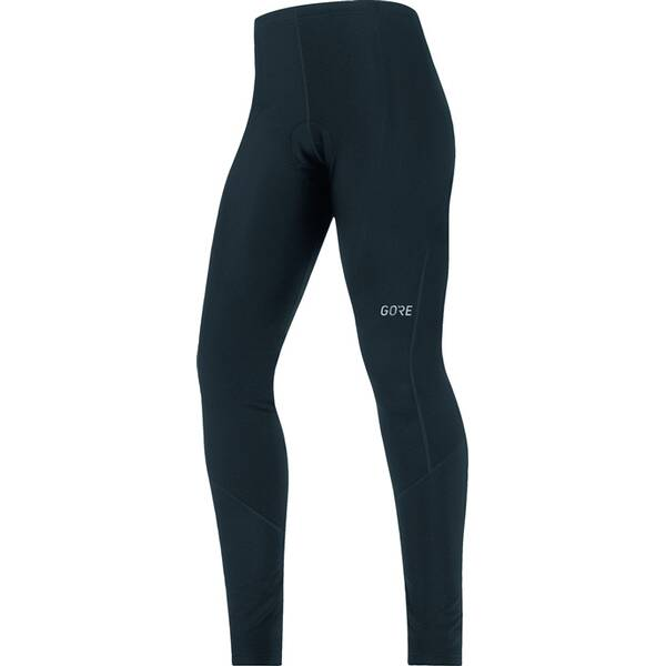 GORE WEAR Damen C3 Thermo Tights+
