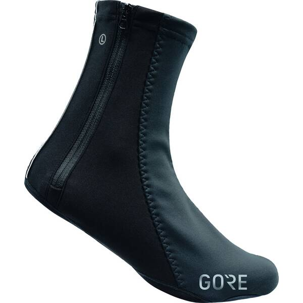 GORE WINDSTOPPER Thermo Überschuhe FWSTHE