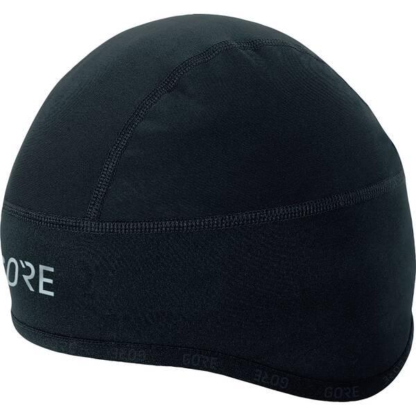 GORE WINDSTOPPER Helmet Kappe HHELMF