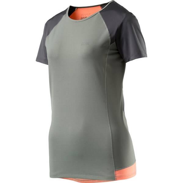 GORE Damen Shirt R5