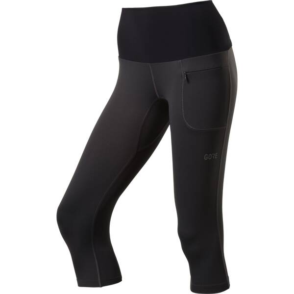GORE WEAR Damen Lauftight3/4