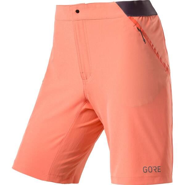 GORE Damen Shorts R5
