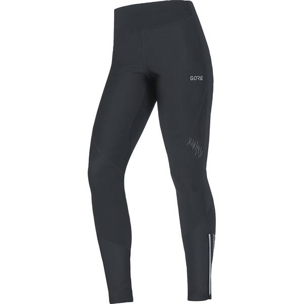 GORE Damen WINDSTOPPER Tights TWMYTH