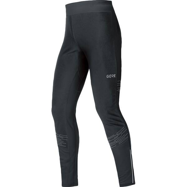 GORE Herren WINDSTOPPER Tights TWMYTS