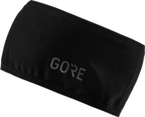 GORE WINDSTOPPER Stirnband HWHESS