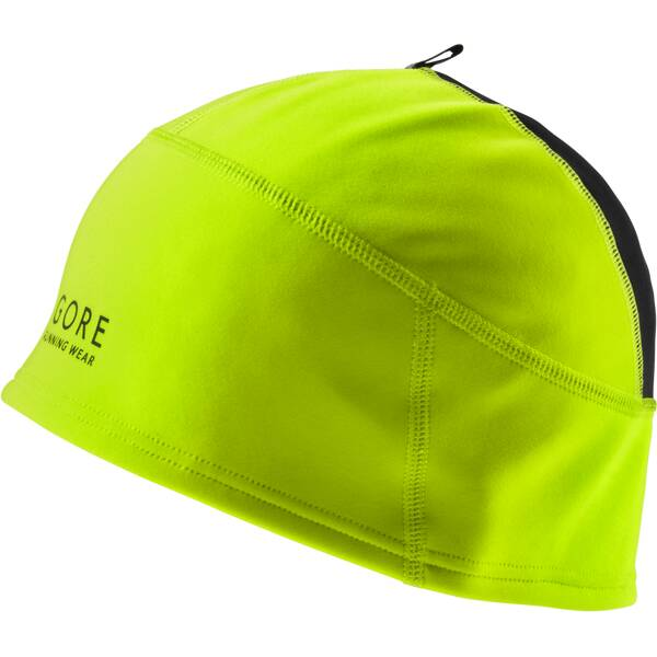 GORE WINDSTOPPER Mütze HWBESS
