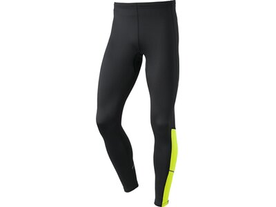 GORE® R3 Thermo Tights Schwarz