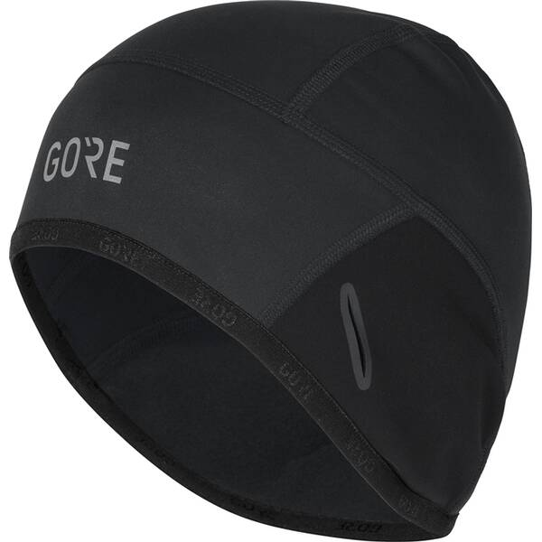 GORE WINDSTOPPER Thermo Mütze HWTHEL