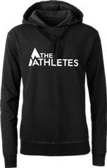 THE ATHLETES Herren Sweatshirt Manuel