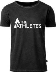 THE ATHLETES Herren Shirt Markus