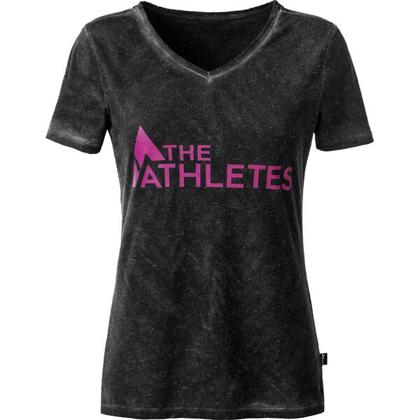 THE ATHLETES Damen Shirt Maria