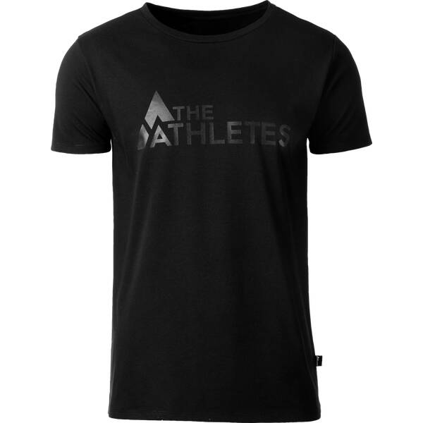 THE ATHLETES Herren Shirt Marius