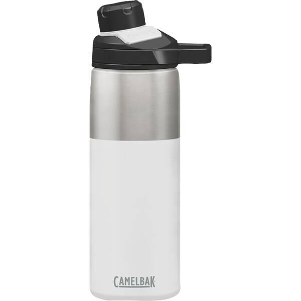 CAMELBAK Unisex Trinkbehälter CHUTE MAG VACUUM