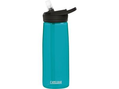 CAMELBAK Trinkbehälter Eddy+ Grün