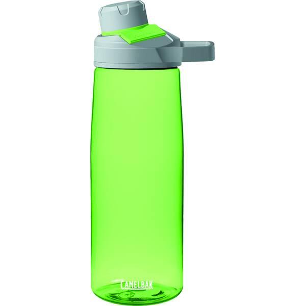 CAMELBAK Trinkbehälter Chute Mag