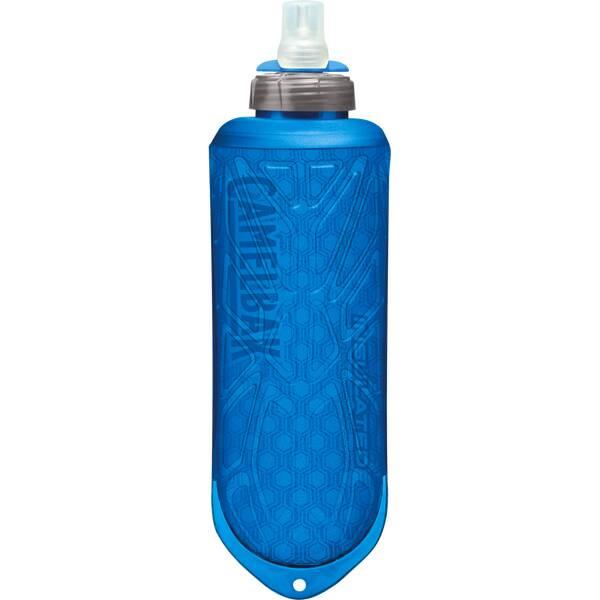 CAMELBAK Unisex Trinkbehälter QUICK STOW FLASK
