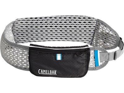 CAMELBAK Trinkgürtel Ultra Belt Schwarz