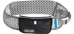 Vorschau: CAMELBAK Trinkgürtel Ultra Belt
