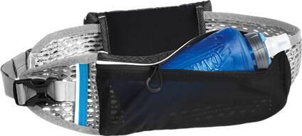 CAMELBAK Trinkgürtel Ultra Belt