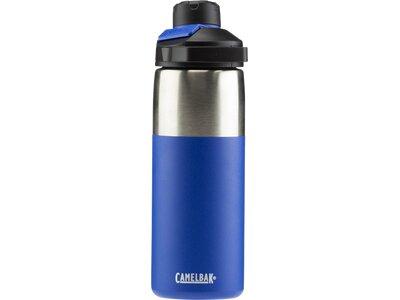 CAMELBAK Trinkbehälter CHUTE MAG VACUUM Blau