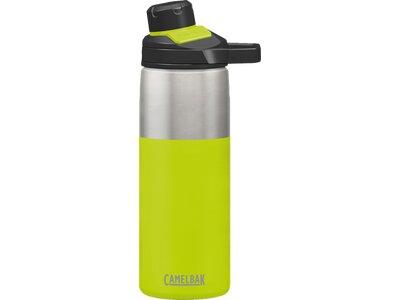 CAMELBAK Trinkbehälter CHUTE MAG VACUUM Grün