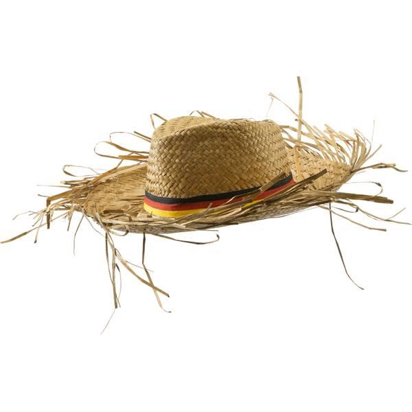 Herren Fan-Kopfbedeckung Beach