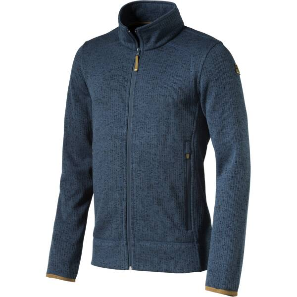 ICEPEAK Herren Funktionsjacke Verner