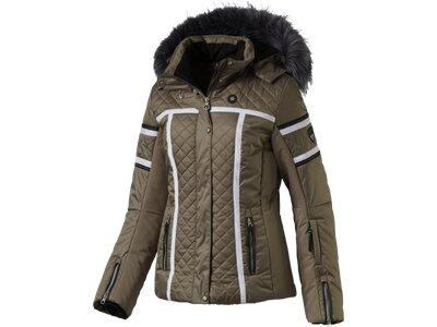 ICEPEAK Damen Jacke CAROL online kaufen bei INTERSPORT!