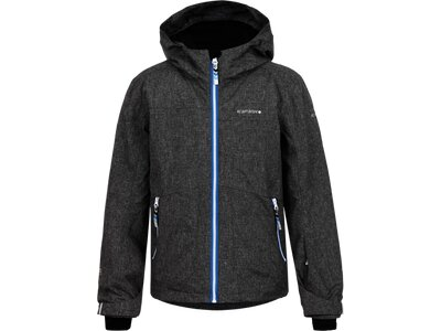 ICEPEAK Kinder Jacke HARRY JR Weiß