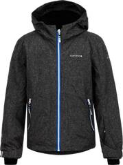 ICEPEAK Kinder Jacke HARRY JR
