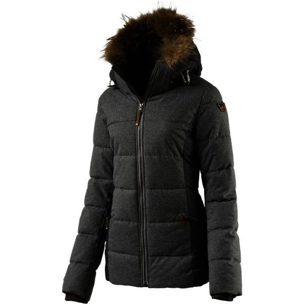 ICEPEAK Damen Jacke TIFFY