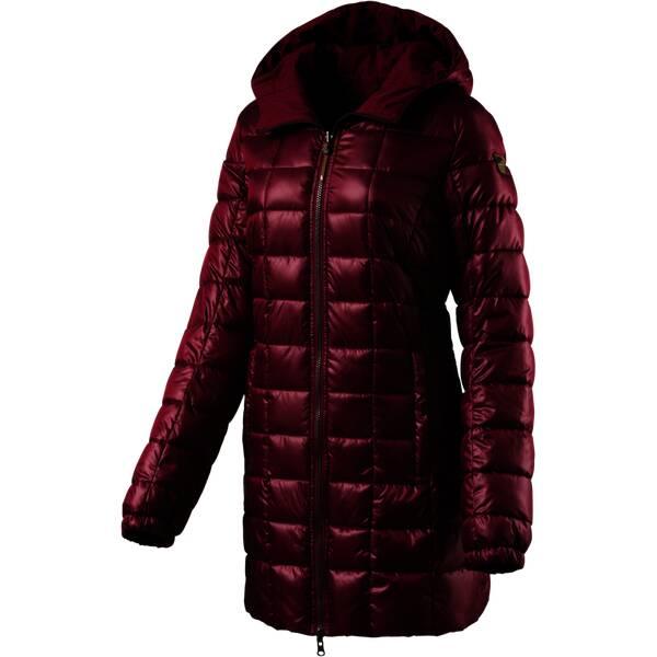 ICEPEAK Damen Mantel TARA