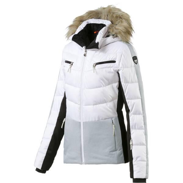 ICEPEAK Damen Skijacke VALDA