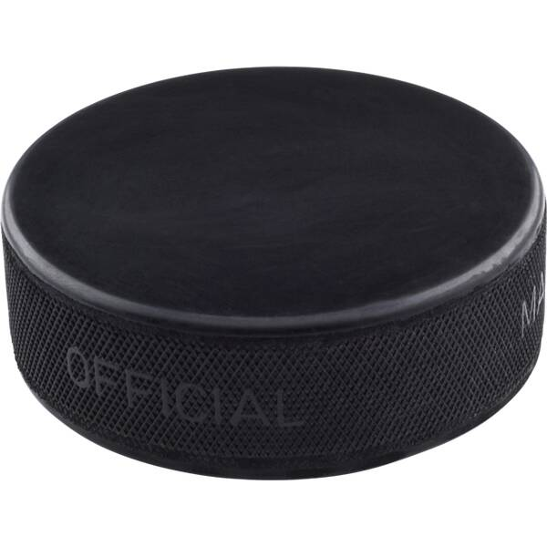 SHERWOOD Ball PUCK, STANDARD