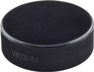 SHERWOOD Ball PUCK, KLEIN (KINDERPUCK)