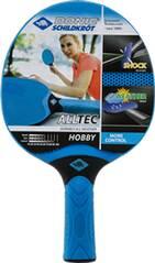 DONIC SCHILDKRÖT Tischtennisschläger Alltec Hobby