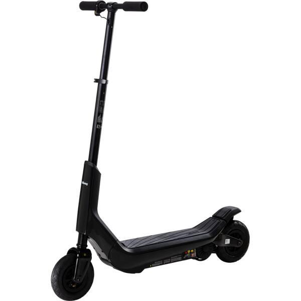 JDBUG Scooter ES 250
