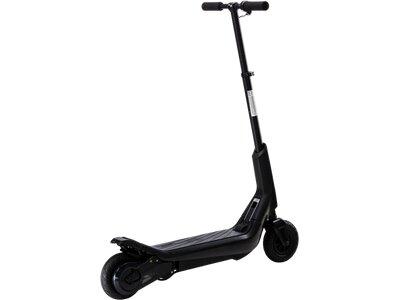 JDBUG Scooter ES 250 Schwarz