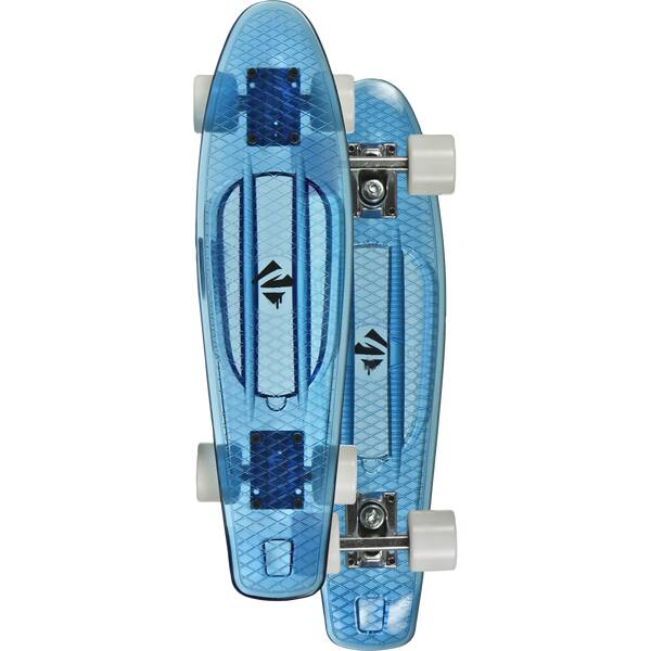 POWERSLIDE Cruiserboard Susi Elite