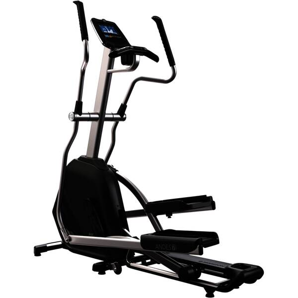 HORIZON FITNESS  Stepper Andes 7i Viewfit