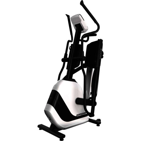 HORIZON FITNESS  Stepper Andes 3 2015