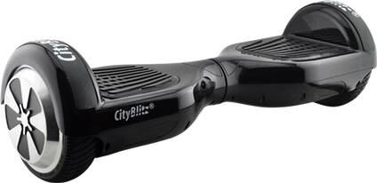 CITY BLITZ Scooter CityBlitz® BBOARD