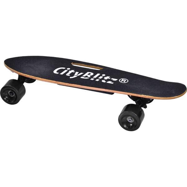 city blitz skateboard cb013 online kaufen bei intersport. Black Bedroom Furniture Sets. Home Design Ideas