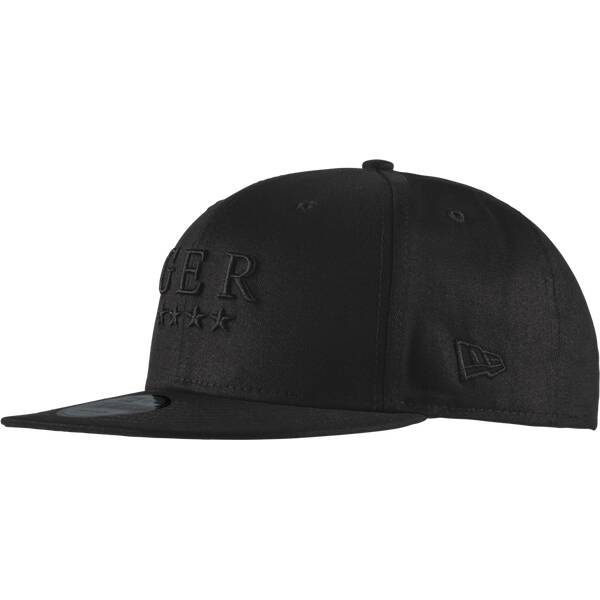 NEW ERA Herren Cap G.E.R. World Cup