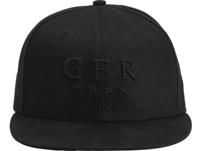 NEW ERA Kinder Cap Germany World Cup Schwarz