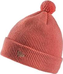 NEW ERA Damen Mütze Waffle Knit