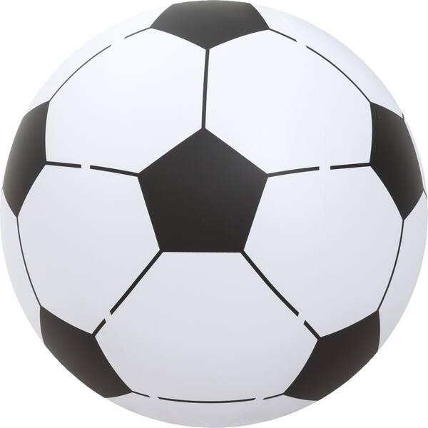 BESTWAY Wasserball WM