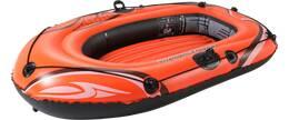 Vorschau: BESTWAY Badeartikel Hydro Force Raft