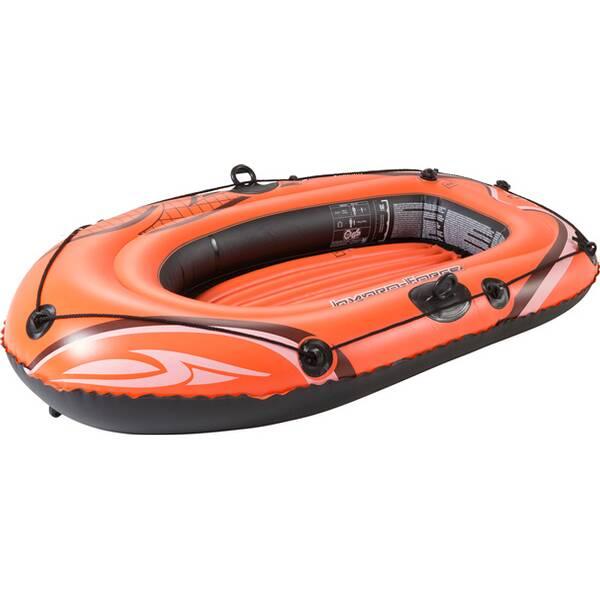 BESTWAY Badeartikel Hydro Force Raft