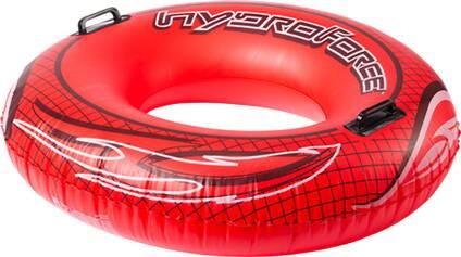 BESTWAY Schwimmreifen Hydro-Force